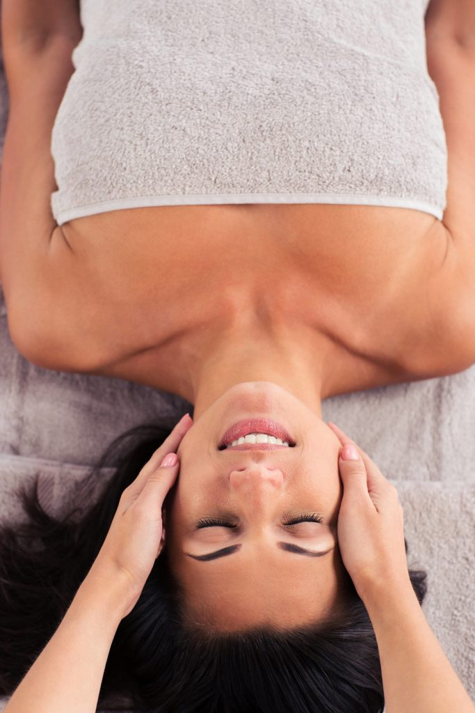 Remedial Massage Toowoomba